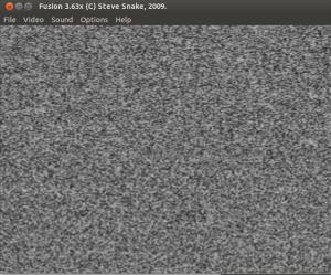 Bildschirmfoto vom 2014-07-04 12:07:44